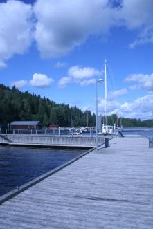 koli-harbour
