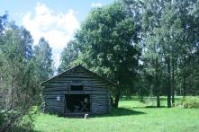 koli-national-park
