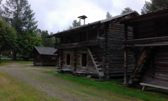 museum-lieksa3