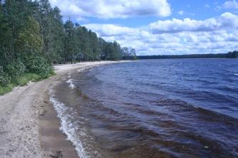patvinsuo-national-park