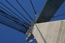 Raippaluoto bridge