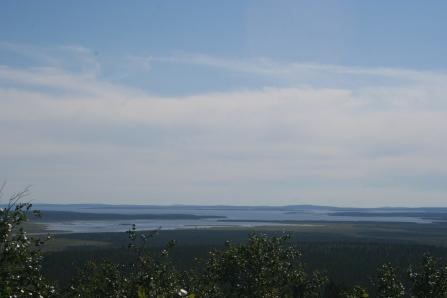 sompiojärvi
