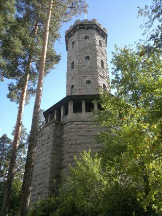Aulanko Hämeenlinna