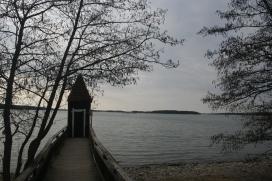 Swimhouse